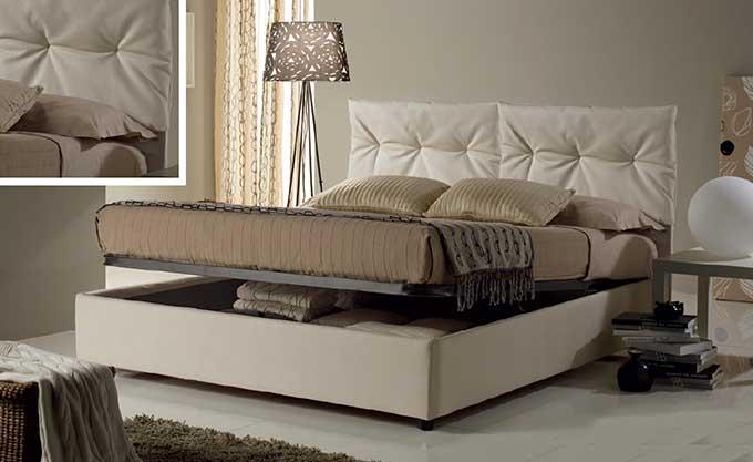 letto-imbottito-verona-modello165