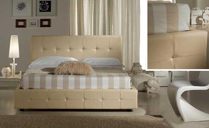 letto-imbottito-verona-modello167