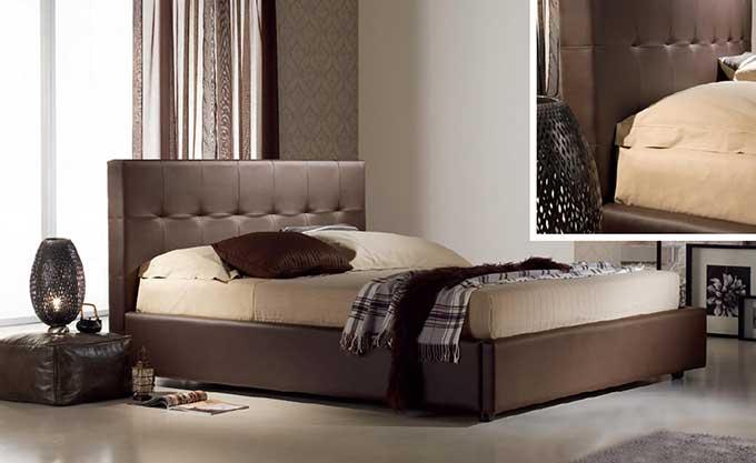letto-imbottito-verona-modello168