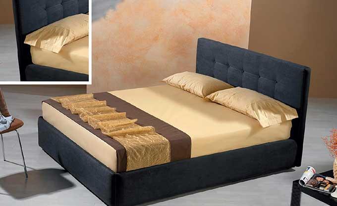letto-imbottito-verona-modello169