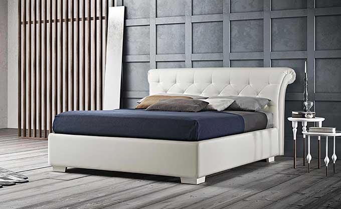 letto-imbottito-verona-modello187