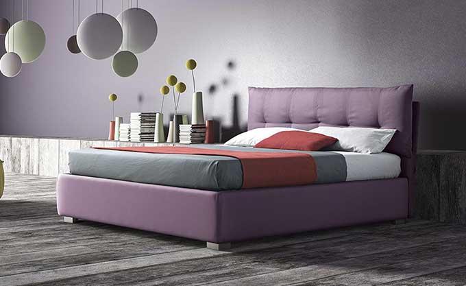 letto-imbottito-verona-modello201
