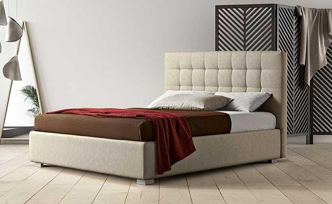 letto-imbottito-verona-modello202