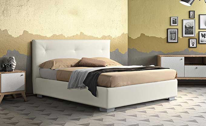 letto-imbottito-verona-modello207