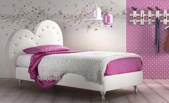 letto-imbottito-verona-modello208