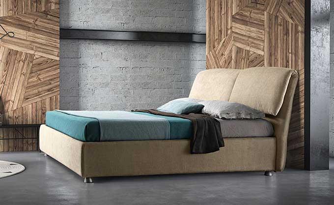 letto-imbottito-verona-modello209
