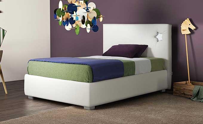 letto-imbottito-verona-modello225