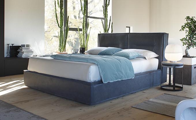 letto-imbottito-verona-modello233