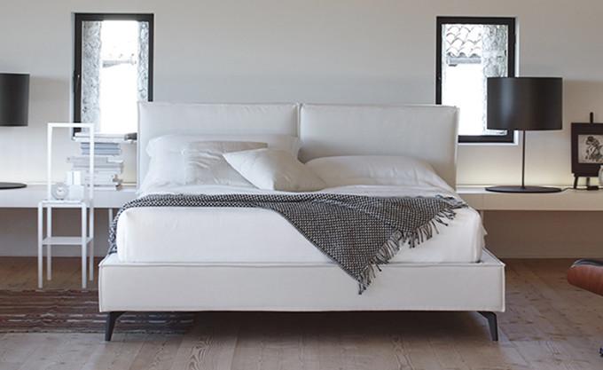 letto-imbottito-verona-modello232