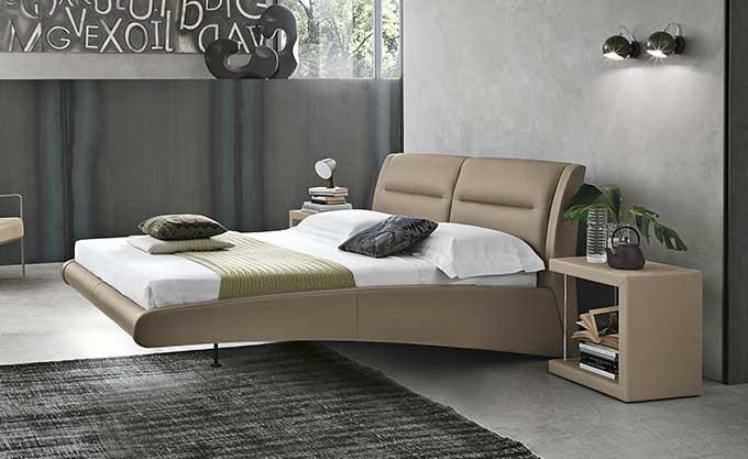letto-imbottito-verona-modello40