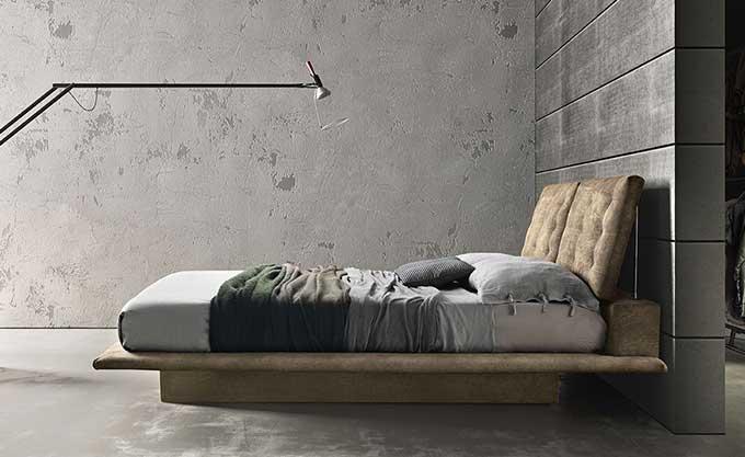 letto-imbottito-verona-modello214