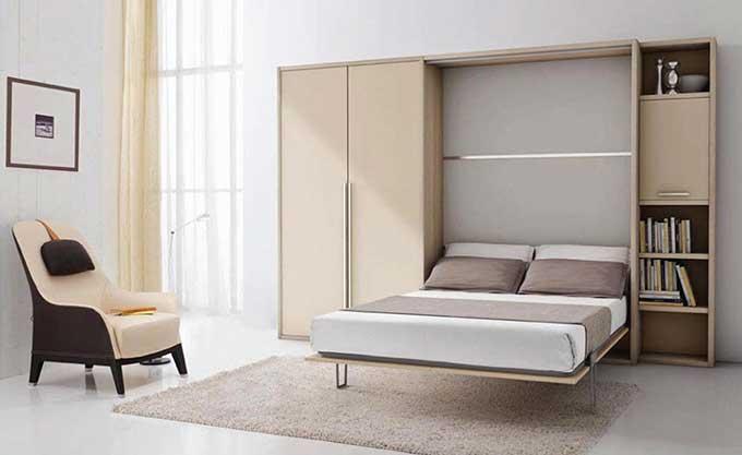 letto-a-scomparsa-verona-modello127