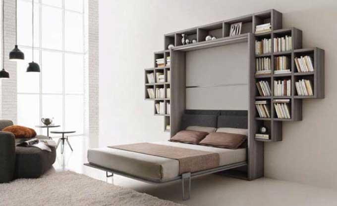 letto-a-scomparsa-verona-modello130