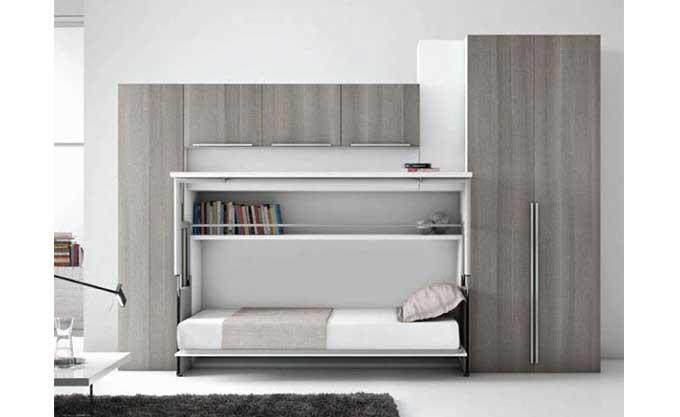 letto-a-scomparsa-verona-modello136