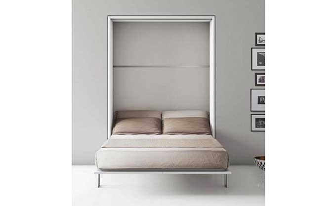letto-a-scomparsa-verona-modello138
