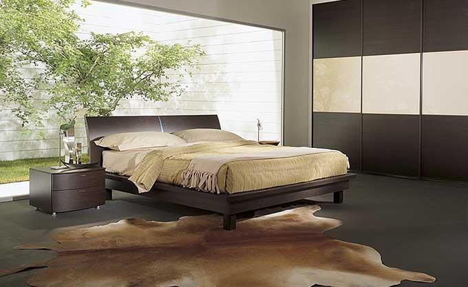 letto-in-legno-verona-modello1