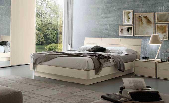 letto-in-legno-verona-modello10