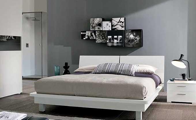 letto-in-legno-verona-modello11