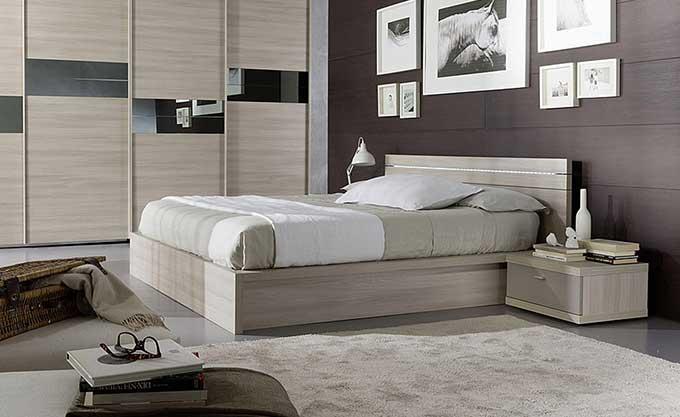 letto-in-legno-verona-modello12