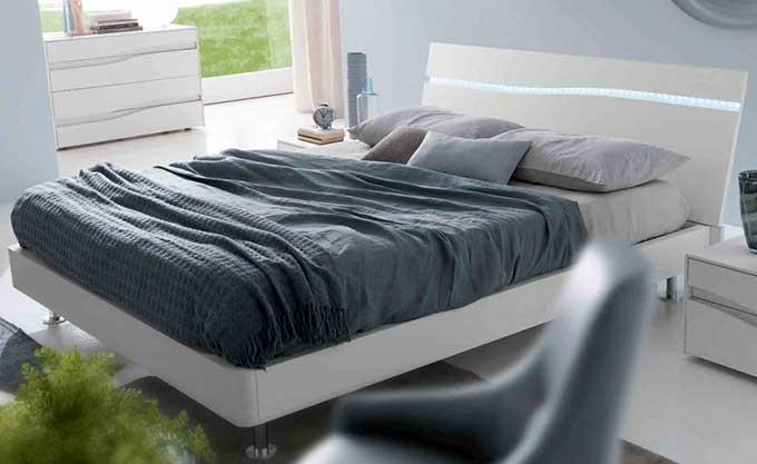 letto-in-legno-verona-modello13
