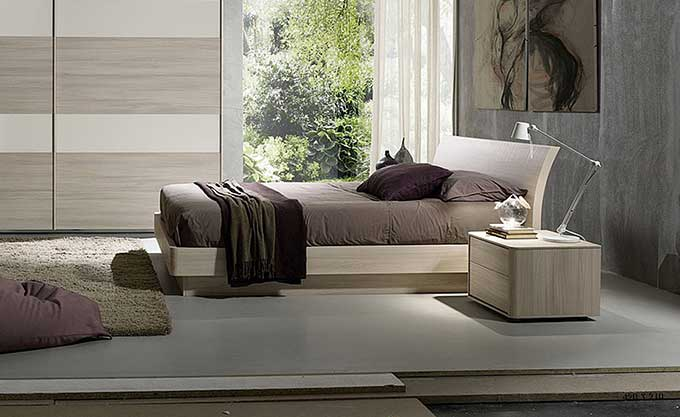 letto-in-legno-verona-modello2
