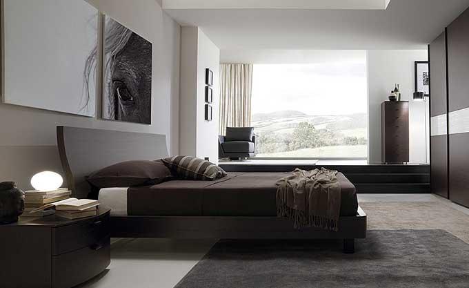 letto-in-legno-verona-modello3