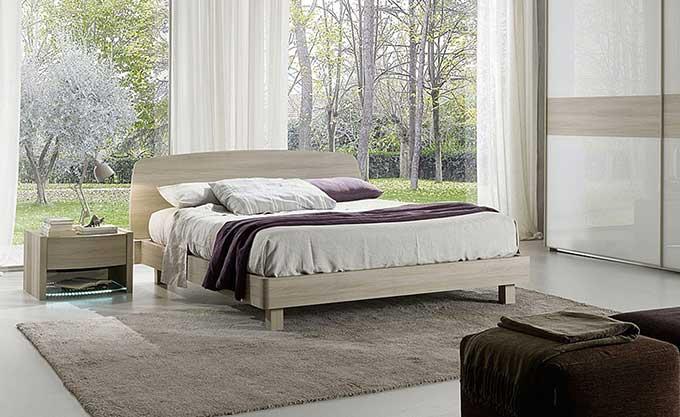 letto-in-legno-verona-modello4