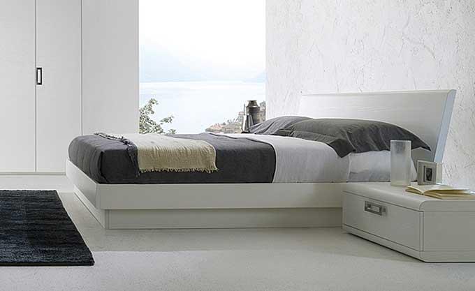 letto-in-legno-verona-modello5
