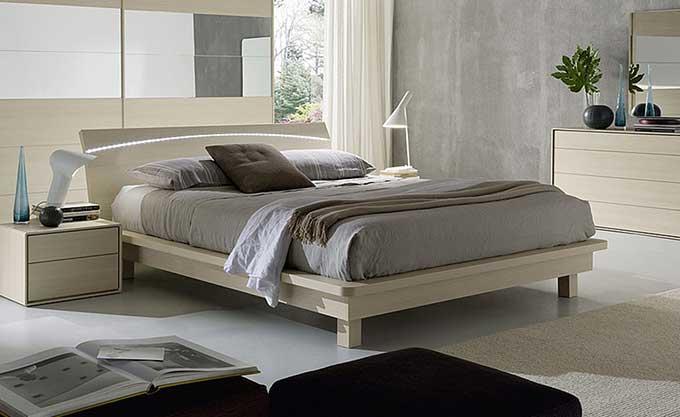letto-in-legno-verona-modello6