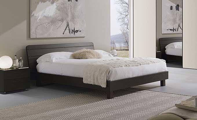 letto-in-legno-verona-modello7