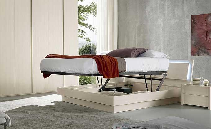 letto-in-legno-verona-modello8