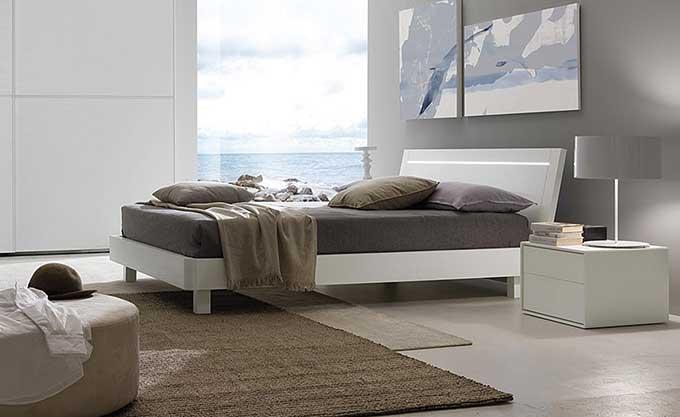 letto-in-legno-verona-modello9
