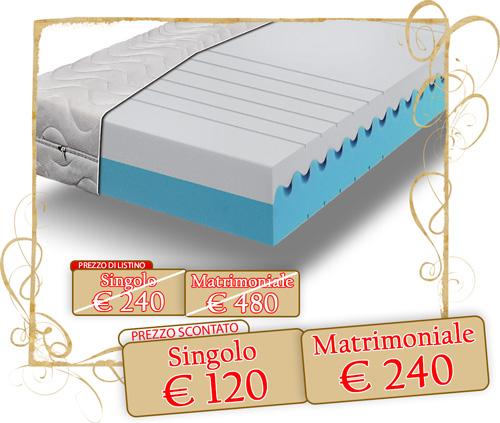Materassi Astro.Mat Schiumato Astro Formaflex Materassi Verona
